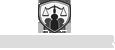 Criação de websites para advogados e advocacias em brasilia são paulo curitiba e florianópolis
