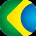 WebDesign Brasil