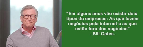 Criação de sites em Brasília e São PAulo