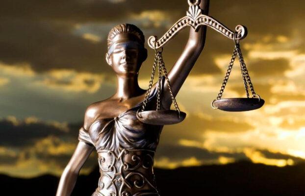 Criação de Sites para Advogados e Advocacias