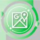 Criação de Sites para Clínicas Médicas em Florianópolis SC